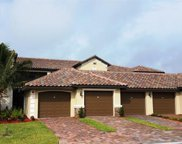 28022 Bridgetown Ct Unit 4815, Bonita Springs image
