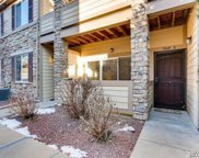 7160 South Wenatchee Way Unit A, Aurora image