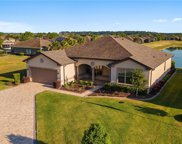 9983 Sw 76th Place Road, Ocala image