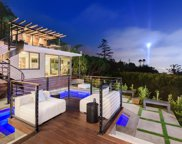 7259 OUTPOST COVE Drive, Los Angeles (City) image
