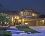 5034 Mcgill Way, Carmel Valley image