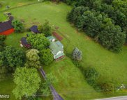 11029 OLD ANNAPOLIS ROAD, Frederick image