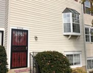 5508 Ashley   Place Unit #85, Capitol Heights image
