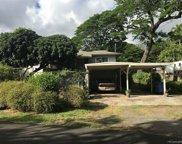 2163 Apio Lane, Honolulu image
