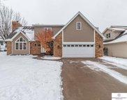 15514 Summerwood Drive, Omaha image