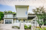 19510 Inverness Drive, Spicewood image