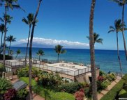 3823 Lower Honoapiilani Unit 304, Lahaina image
