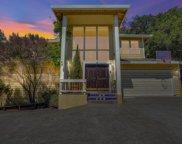 42 W Oak Knoll  Drive, San Anselmo image