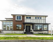 31198 Firhill Drive, Abbotsford image