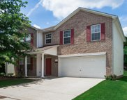 5633 Dory Dr, Antioch image