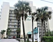 1108 N WACCAMAW DR. Unit 401, Murrells Inlet image
