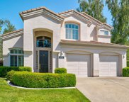 11705  Gold Parke Lane, Gold River image