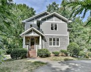 4518  Water Oak Road, Charlotte image