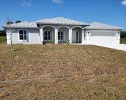 921 SW Janette Avenue, Port Saint Lucie image