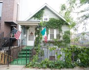 1756 West Cullerton Street, Chicago image