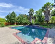 108  Doubletree Court, Folsom image