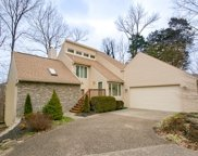 12926 Wooded Forest Rd, Louisville image