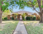 1936 Clearwater Trail, Carrollton image