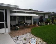 119 Daleview AVE, Lehigh Acres image
