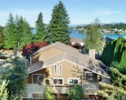 2718 200th Ave E, Lake Tapps image