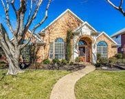 5732 Alister Lane, The Colony image