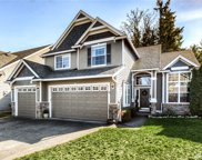 23709 SE 284th St, Maple Valley image