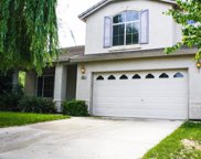 4951 Moraga Lane, Stockton image