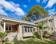 534 Browning Street, Mill Valley image