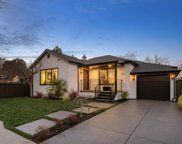 716 Vernon Way, Burlingame image