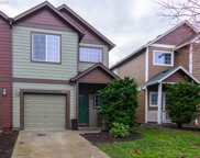 14920 SW CONOR  CIR, Beaverton image