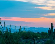 10355 E Desert Vista Drive Unit #1A, Scottsdale image