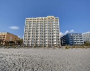 1207 S Ocean Blvd. Unit 21001, Myrtle Beach image