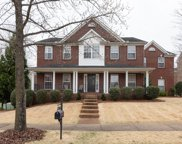 1211 Habersham Way, Franklin image