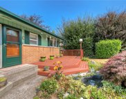 21415 S 29th Ave S, SeaTac image