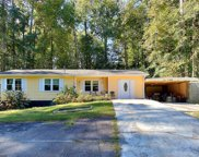 447 Hillcrest Road NW, Lilburn image