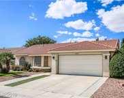 6424 PLEASANT GROVE Court, Las Vegas image