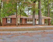 3223 Winding Wood Place, Augusta image