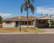 4136 E Glenrosa Avenue, Phoenix image
