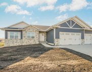 1415 Eagleview Drive, Fairfax image