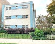 4850 N Paulina Street Unit #3E, Chicago image