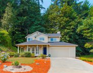 314 228th St SE, Bothell image