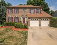 10305 SEA PINES DRIVE, Bowie image