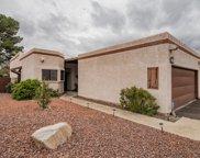 2930 E Weymouth, Tucson image
