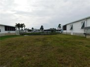 17590 Canal Cove CT, Fort Myers Beach image