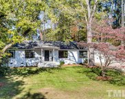1226 Currituck Drive, Raleigh image