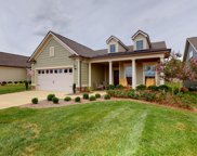 1775 Humphreys Gln, Spring Hill image