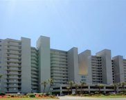 1990 N Waccamaw Drive Unit 1004, Murrells Inlet image