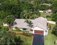 5960 NW 75th Way, Parkland image
