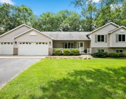 110 Kendra Court, Lowell image