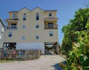 3838 Island Drive, North Topsail Beach image
